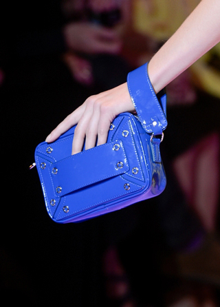 Versus-lifestyle-handbag-wrist-accessories-spring-summer