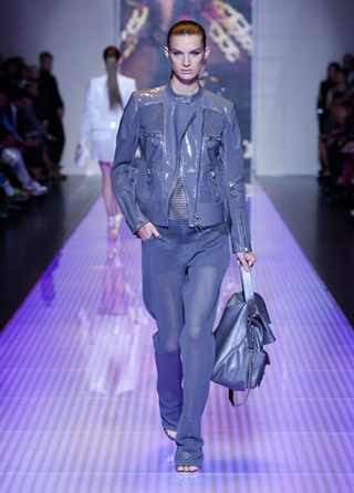 Versus-lifestyle-leather-jacket-trends-spring-summer