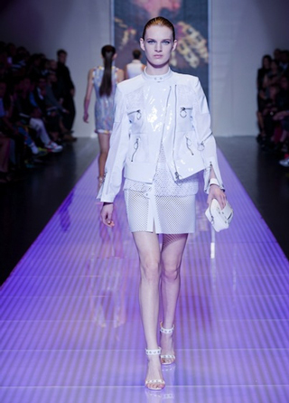 Versus-lifestyle-trends-fashion-spring-summer