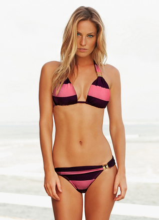Vix-swimsuits-for-women-fashion-spring-summer