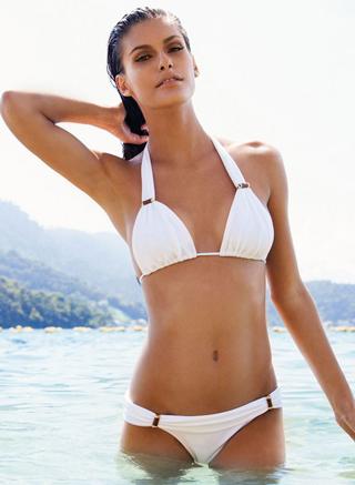 Vix-trends-swimwear-summer-2013-online