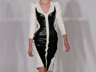 Altuzarra-in-shops-fashion-new-collection-fall-winter