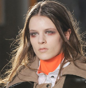 Altuzarra-in-shops-fashion-trends-for-women-fall-winter