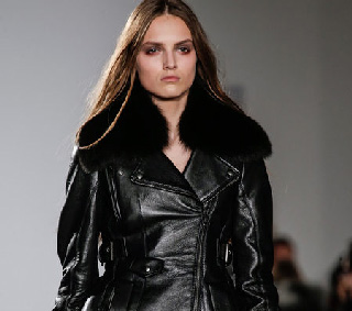 Altuzarra-new-video-fashion-show-fall-winter-2013-2014-collection