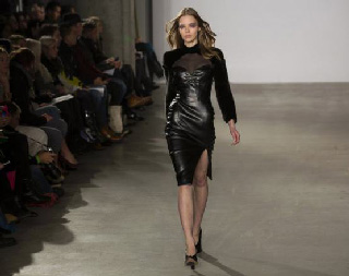 Altuzarra-new-video-fashion-show-fall-winter-2013-2014-women