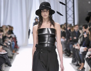 Ann-Demeulemeester-in-shops-fashion-new-collection-fall-winter-women-2014