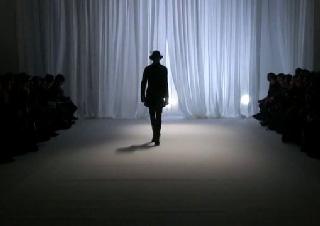Ann-Demeulemeester-new-video-fashion-show-fall-winter-2013-2014-men