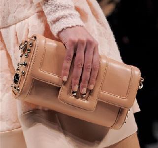 Blumarine-in-shops-fashion-trends-for-women-fall-winter