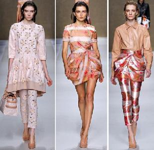 Blumarine-new-video-fashion-show-fall-winter-2013-2014-accessories