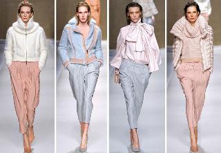 Blumarine-new-video-fashion-show-fall-winter-2013-2014-women