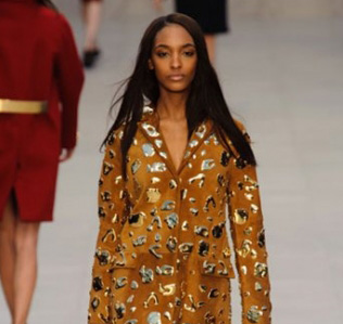 Burberry-in-shops-fashion-trends-for-women-fall-winter