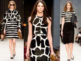 Burberry-new-video-fashion-show-fall-winter-2013-2014-women