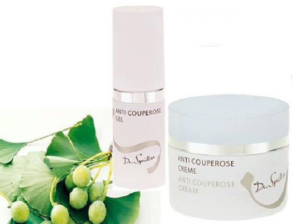 Couperose-beauty-treatments-and-natural-cosmetics-to-use-3