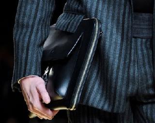 Ermenegildo-Zegna-in-shops-fashion-new-collection-fall-winter