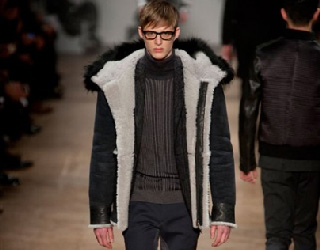 Viktor--Rolf-in-shops-fashion-new-collection-fall-winter-2014