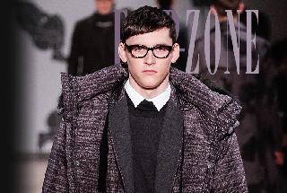 Viktor--Rolf-new-video-fashion-show-fall-winter-2013-2014-men