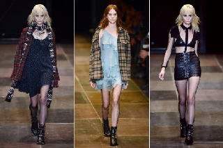 Yves-Saint-Laurent-new-video-fashion-show-fall-winter-2013-2014-women
