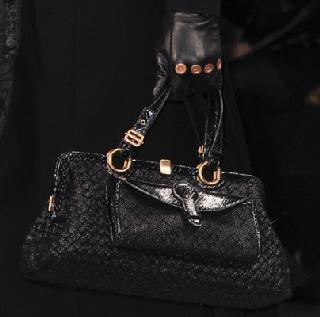 Bottega Veneta bags collection 2013 2014 handbags for women