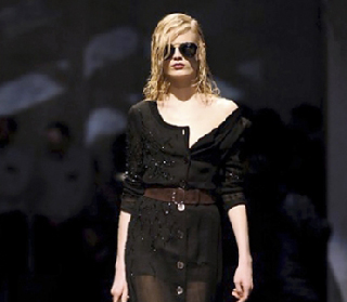 Lifestyle-look-Prada-fall-winter-2013-2014-trends-fashion-women