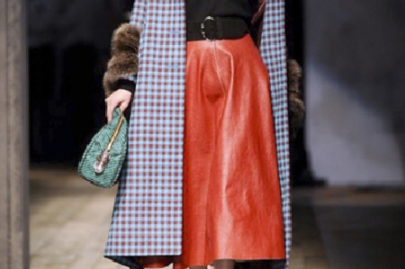 Prada-bags-fall-winter-2013-2014-collection-for-women-in-shops