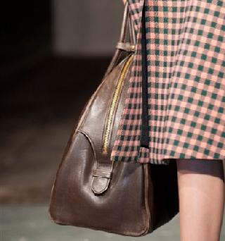 Prada-bags-for-women-fall-winter-2013-2014-collection-handbags