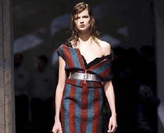 Prada-collection-fall-winter-2013-2014-fashion-trends-for-women