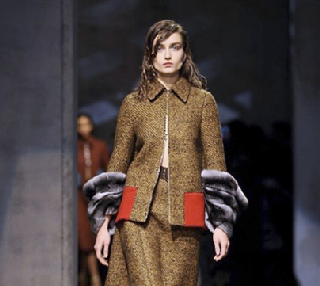 Prada-fashion-show-fall-winter-2013-2014-women-video