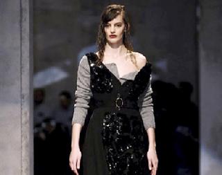 Prada-video-fashion-show-fall-winter-2013-2014-women