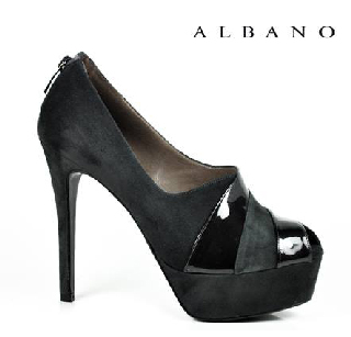 Albano Fashion Trends 2013 2014 By Albano Shoes Shop Online 6