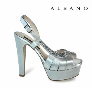 Albano Shoes Collection Fashion 2014 Albano Footwear In Shops 9