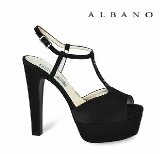 Albano Shoes Fall Winter 2013 2014 Trends Accessories Clothing 10