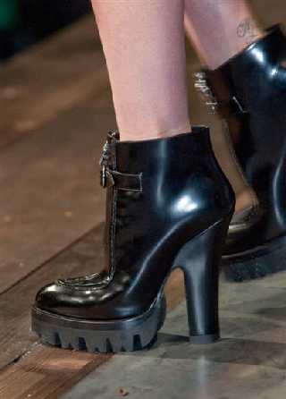 Prada Fashion Trends 2013 2014 By Prada Shoes Shop Online 6