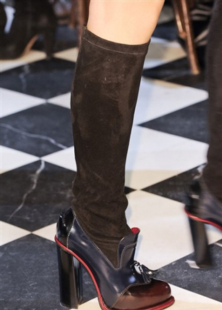 Accessories Tommy Hilfiger Trends Fall Winter For Women 1