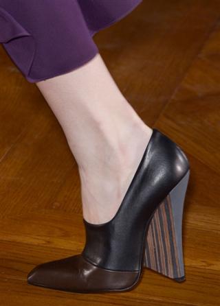 Catalog Stella Mccartney Shoes Fall Winter 2013 2014 2