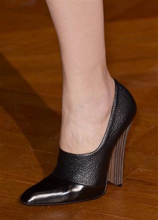Fashion Stella Mccartney Trends Fall Winter 2013 2014 4