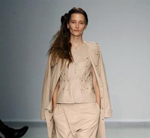 Accessories Vandevorst look spring summer  for women