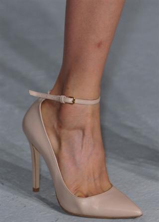 Accessories Vandevorst trends spring summer for women