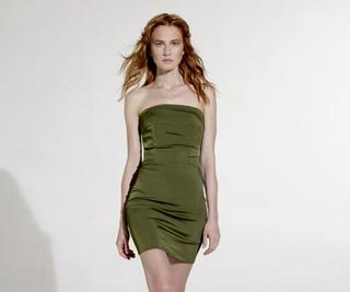 Lifestyle Antonio Grimaldi spring summer 2014 womenswear