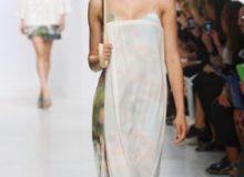 Women's fashion Chalayan spring summer 2014 womenswear