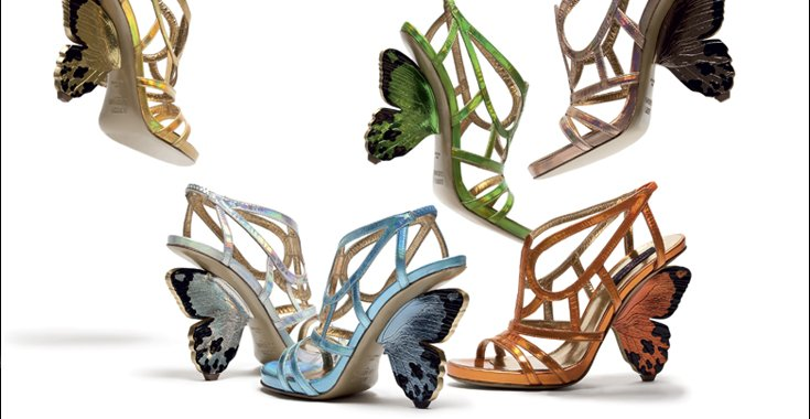 Shoes Sandals Alberto Guardiani Spring Summer 2014