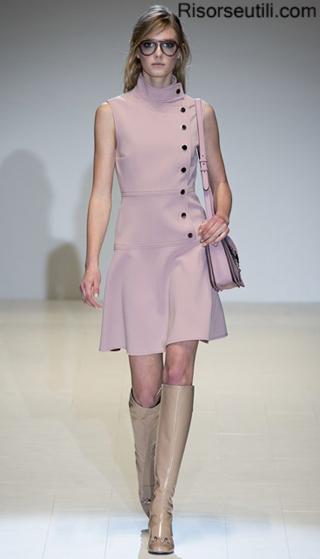 1de59c2cfad7 Fashion_show_Gucci_fall_winter_2014_2015_womenswear.jpg