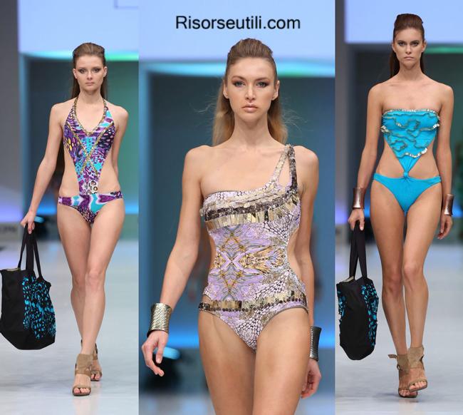 Swimsuits Miss Bikini 2014 summer womenswear