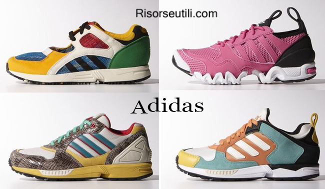 Exotic Adidas Tyrint V Boxing Shoes Women 2015 Ultra Boost