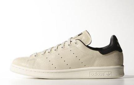 Shoes Adidas fall winter footwear Adidas for women 11