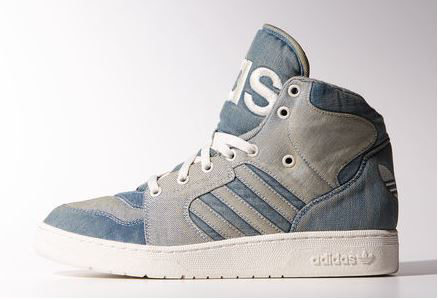 Shoes Adidas fall winter footwear Adidas for women 12