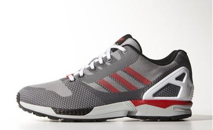 Shoes Adidas fall winter footwear Adidas for women 15