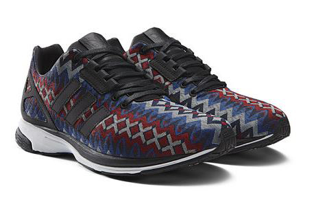 Shoes Adidas fall winter footwear Adidas for women 16