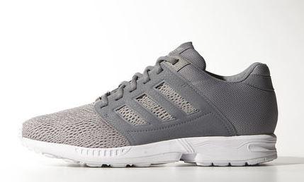 Shoes Adidas fall winter footwear Adidas for women 17