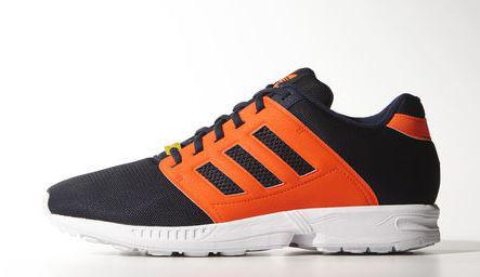 Shoes Adidas fall winter footwear Adidas for women 18