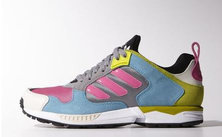 Shoes Adidas fall winter footwear Adidas for women 19